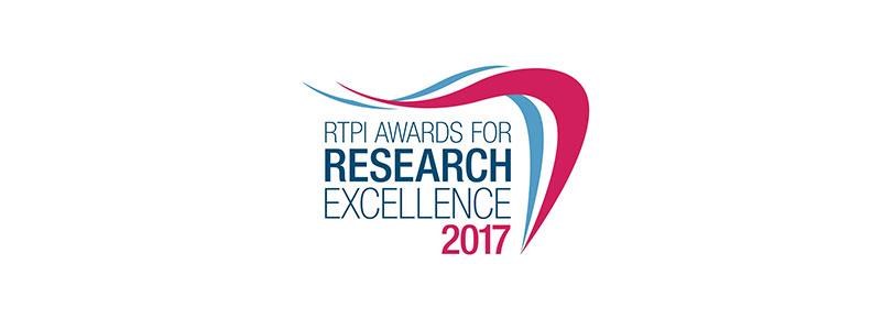 RTPI-Awards-logo-2017