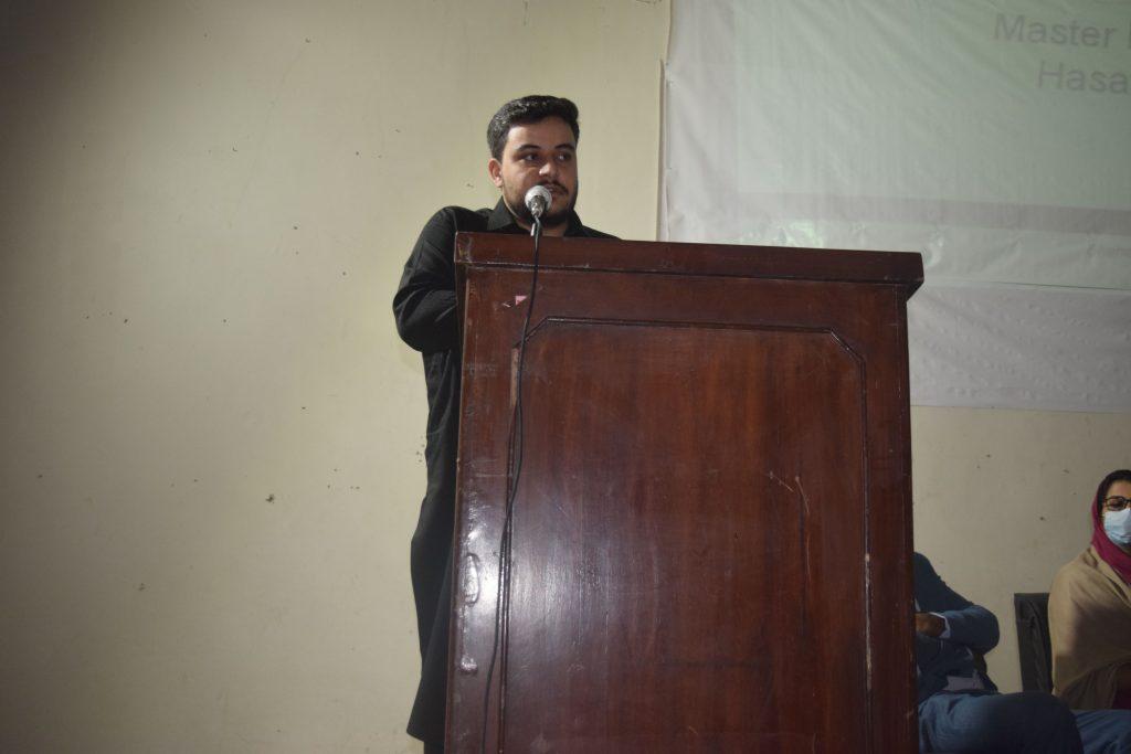 Hasan Abdal