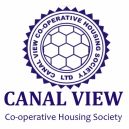 Canal View Cooperative Housing Society