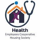 Health Employees Cooperative Housing Society