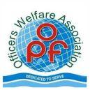 Officers Welfare Association - OPF