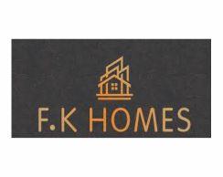 FK HOMES