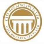 CITI HOUSING