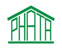 PHATA