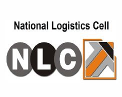 National Logistics Cell