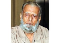 Sheikh Abdur Rasheed