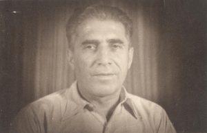 Nasirud-din-Murat-Khan