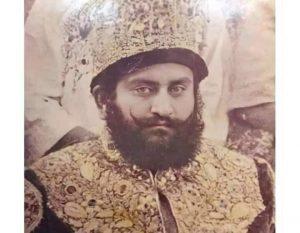 Subqtullah Rashdi